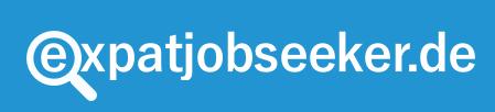 expat jobs in Germany
