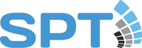 SPT Worldwide