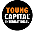 YoungCapital_IRC