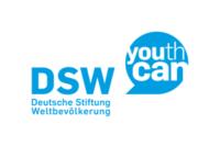 Deutsche Stiftung Weltbevölkerung (DSW)