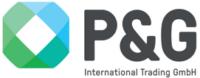 P&G International Trading GmbH