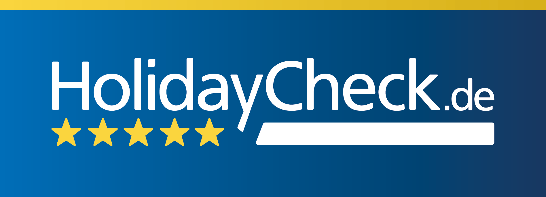 business and web analyst at holidaycheck
