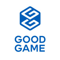 GoodgameStudios