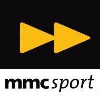 mmc sport Jobs in Germany | expatjobseeker de