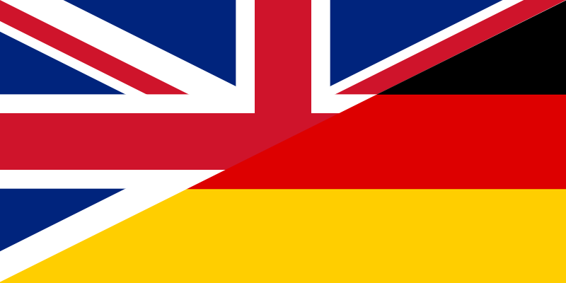 Brexit Germany