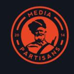 Media Partisans