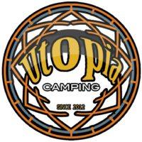utopia camping