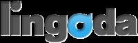 Lingoda GmbH