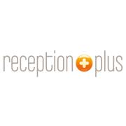 Reception+ GmbH