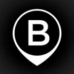Blacklane GmbH