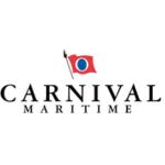 Carnival Maritime GmbH