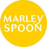Marley Spoon GmbH