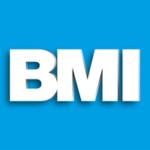 BMI Group