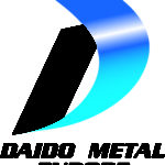 Daido Metal Europe GmbH