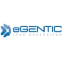 eGENTIC GmbH