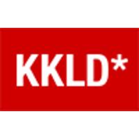 KKLD GmbH