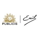 Publicis Emil
